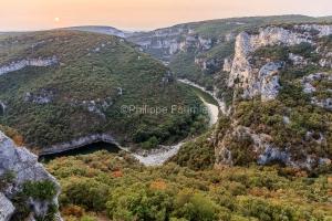 IMG_17097188_Ardèche (07)  saint remèze réserve naturelle des