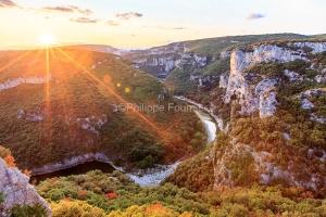 IMG_17097642_Ardèche (07)  saint remèze réserve naturelle des