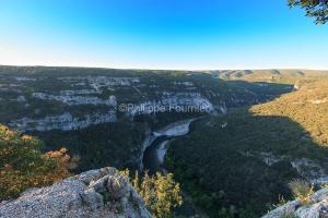 IMG_19043100_Ardèche (07)  Saint Remèze Réserve Naturelle des