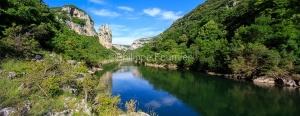 IMG_13060819_Ardeche (07)  saint remeze reserve naturelle des go