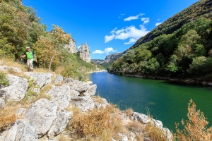 IMG_17097400_Ardèche (07)  saint remèze réserve naturelle des