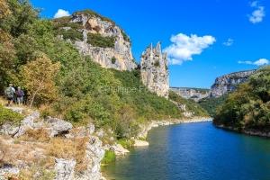 IMG_17097416_Ardèche (07)  saint remèze réserve naturelle des