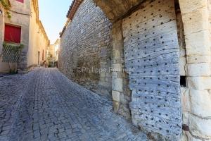 IMG_1909121277_Vaucluse (84)  Séguret Plus beaux villages de Fr