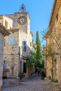 IMG_1909121303_Vaucluse (84)  Séguret Plus beaux villages de Fr