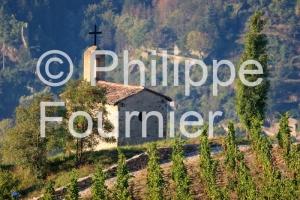 IMG_22872_CHAPELLE SAINT CHRISTOPHE VIGNOBLE HERMITAGE CHAPOUTIE