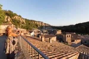IMG_15071686_Ardeche (07)  vogue les plus beaux village de franc