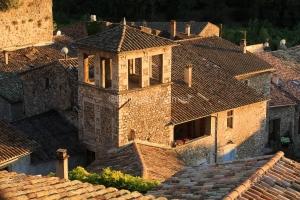 IMG_15071689_Ardeche (07)  vogue les plus beaux village de franc
