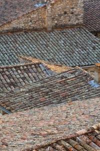 IMG_15071692_Ardèche (07)  vogüé plus beaux villages de franc