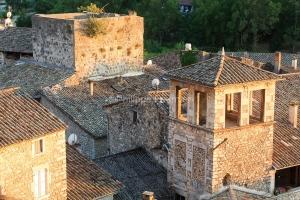 IMG_15071695_Ardeche (07)  vogue les plus beaux village de franc