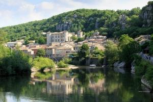 IMG_16064217_Ardèche (07)  vogüé plus beaux villages de franc