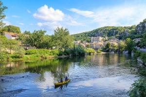 IMG_16064234_Ardèche (07)  vogüé plus beaux villages de franc