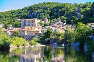 IMG_16064626_Ardèche (07)  vogüé plus beaux villages de franc