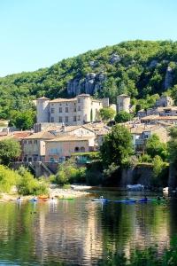 IMG_16064634_Ardèche (07)  vogüé plus beaux villages de franc