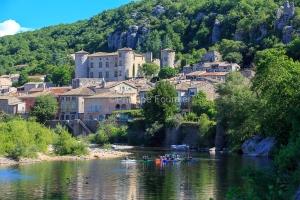 IMG_16064644_Ardèche (07)  vogüé plus beaux villages de franc