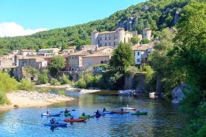 IMG_16064663_Ardèche (07)  vogüé plus beaux villages de franc