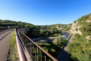 IMG_16076874_Ardèche (07)  vogüé plus beaux villages de franc