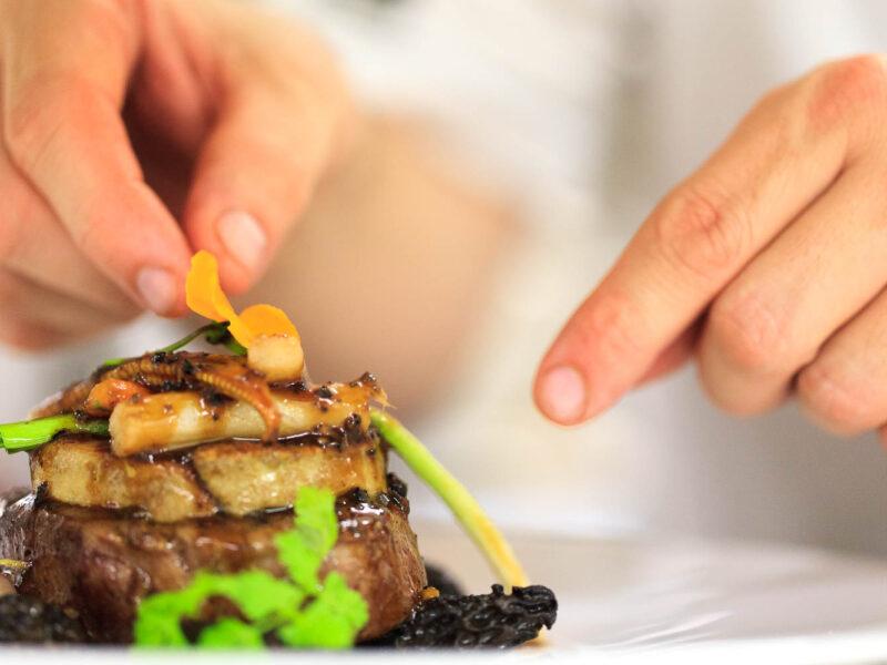 IMG_1411787_Coup_de_Feu_en_Cuisine_Restaurant_le_Kleber_Crest_Drome