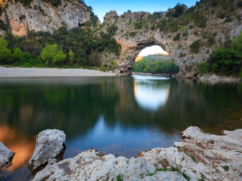 IMG_15045334_Pont-d'Arc_Vallon-Pont-d'Arc_Ardeche