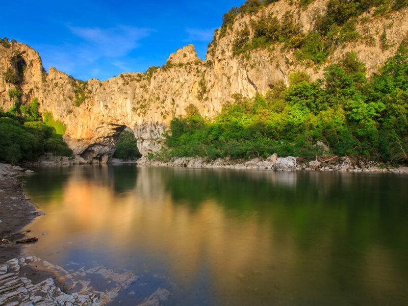 IMG_15056153_Pont-d'Arc_Vallon-Pont-D-Arc_Ardeche