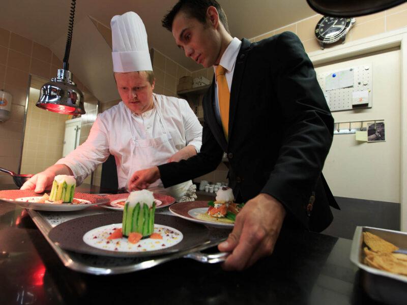 IMG_15068329_Coup_de_Feu_la_cuisine_de_Bruno_Chartron_Saint-donat-Sur-L'Herbasse_Drome